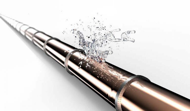 ESG Lora Akıllı sistem haberleşmesi ile su ve doğalgaz dağıtım şebekesi üzerindeki tüketimlerin takibi, kontrolü ve analiz için gerekli verilerin, verimli bir şekilde toplanmasını sağlamaktadır, lora sayaç