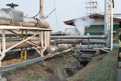 ESG Lora Akıllı sistem haberleşmesi ile su ve doğalgaz dağıtım şebekesi üzerindeki tüketimlerin takibi, kontrolü ve analiz için gerekli verilerin, verimli bir şekilde toplanmasını sağlamaktadır.