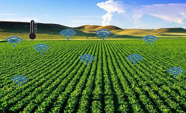 lora akıllı tarım uygulamaları, lora akıllı tarım, esg akıllı tarım çözümleri, lora ile akıllı sulama sistemleri, lora ile sayaç okuma, lora ile nem takibi, lora ile sulama kontrolü, esg tarımsal sulama