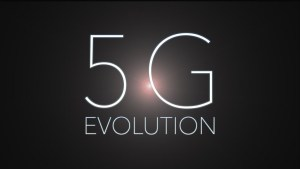 5g nedir, 5g 2G'nin sonumu, 5g süreci, 5g NB-IOT, 5G neler getirecek