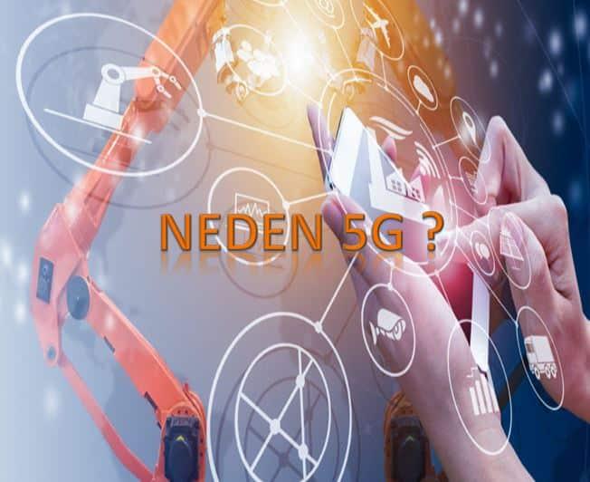 5G kablosuz sistemler, 5G LORA, 5G IOT, 5G NB-IOT