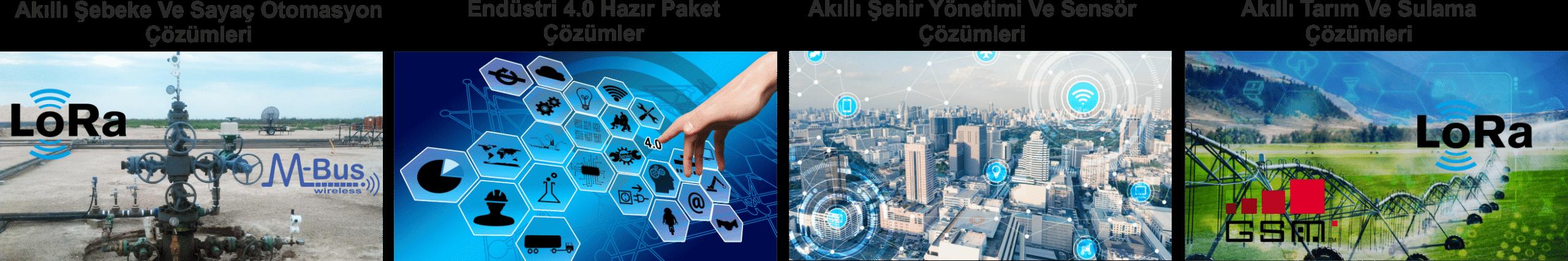 esg sistem kablosuz teknoloji çözümleri sunar, Kablosuz otomasyon sistem ihtiyaçları, esg akıllı sistemler, esg Lora, esg lora gateway
